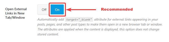 Open-External-Links