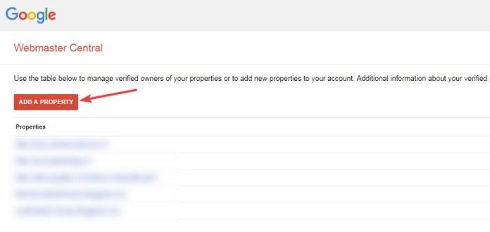 Add-a-property