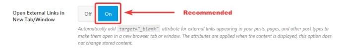 Open-External-Links-in-New-Tab-Window