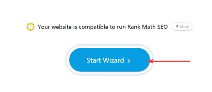 Start-Wizard