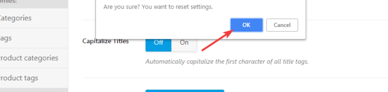 confirm-and-reset-your-settings