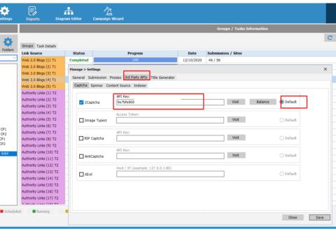 SEO Autopilot Optimised VPS Best Practices | RankNRise