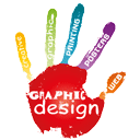 Graphic Designing Service - rankray.com
