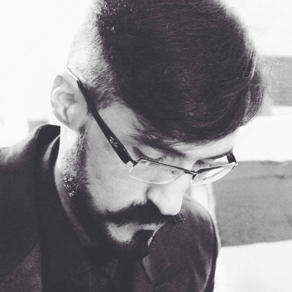 Own-ur-Rehman - SEO Expert, Digital Marketing Expert