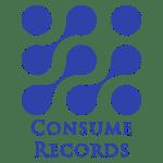 Consume Records