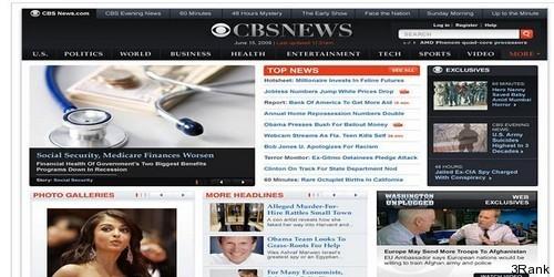 Cbsnews