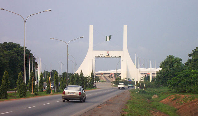 is abuja a good place to serve nysc
