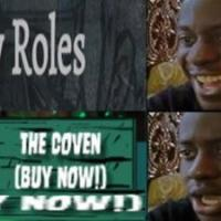 Best Town of Salem Memes   Rank Top Ten