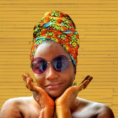 Zabba Designs is an African Clothing company