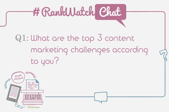 What-are-the-top-3-content-marketing-challenges-according-to-you?