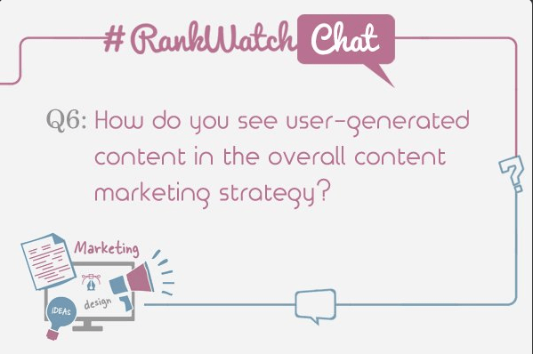 How-do-you-see-user-generated-content-in-the-overall-content-marketing-strategy?