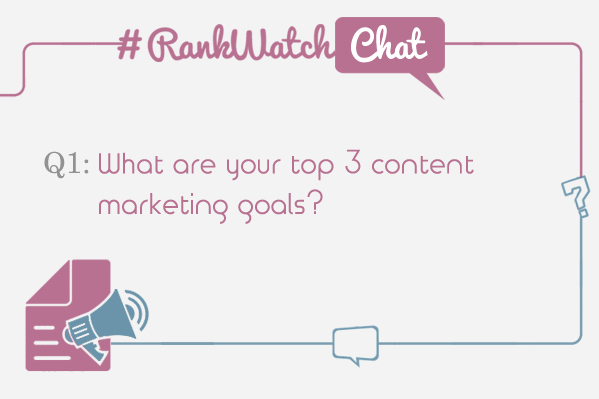 What-are-your-top 3-content-marketing-goals?