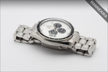 OMEGA Speedmaster Professional 'Mitsukoshi' ref. 3570.50.00