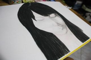 crying girl (6)