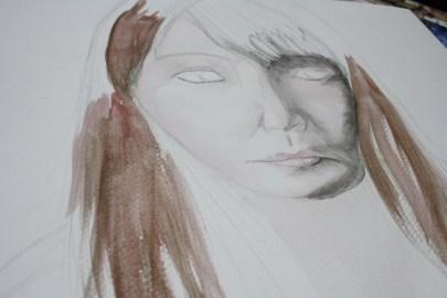 crying girl 2 (2)