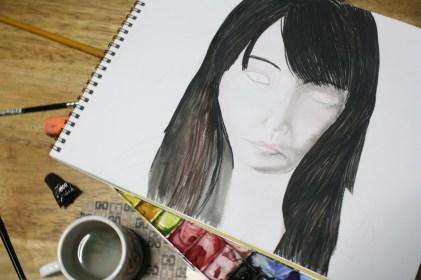 crying girl 2 (4)