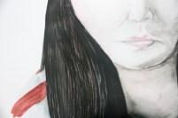 crying girl 2 (9)