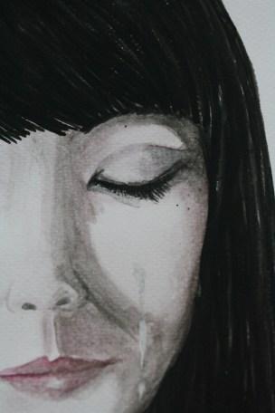 crying girl 3 (13)