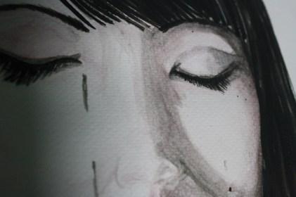 crying girl 3 (4)