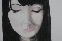 crying girl 3 (5)