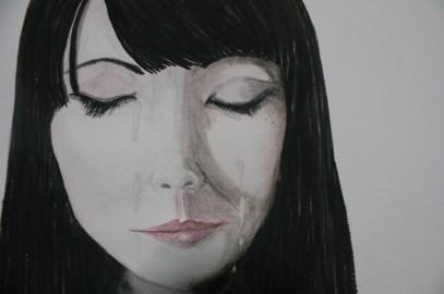 crying girl 3 (9)