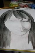 crying girl (3)