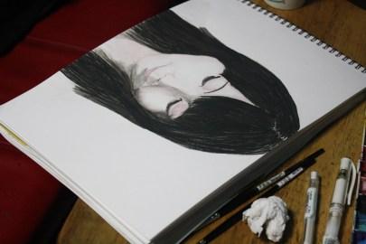crying girl (7)