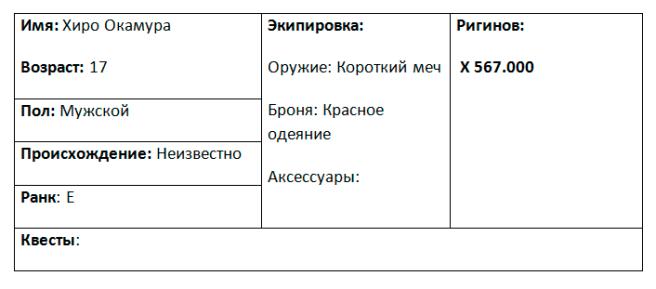 7-глава,-таблица-2