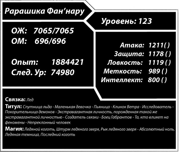 Таб 43-1