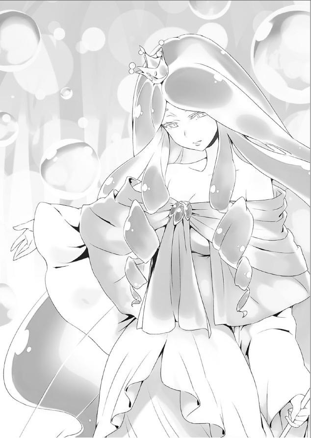 Хиро-иллюстрации-12