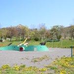 御前水公園 4