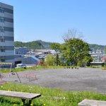 御前水公園 5