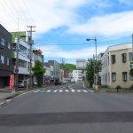 最近の散歩(沢町から日本一の坂へ)