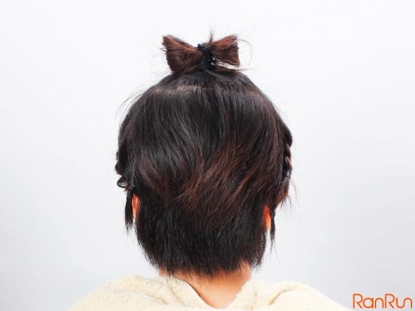 sutekiup-hair_160929-10-min