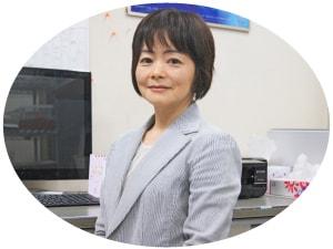 第7回 佐藤麻衣子氏 (元女子体操日本代表・日本女子体育大学准教授)