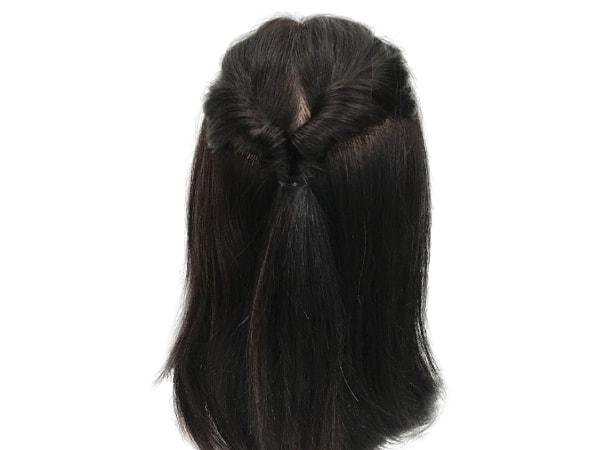 sutekiup-hair_170216-12-min