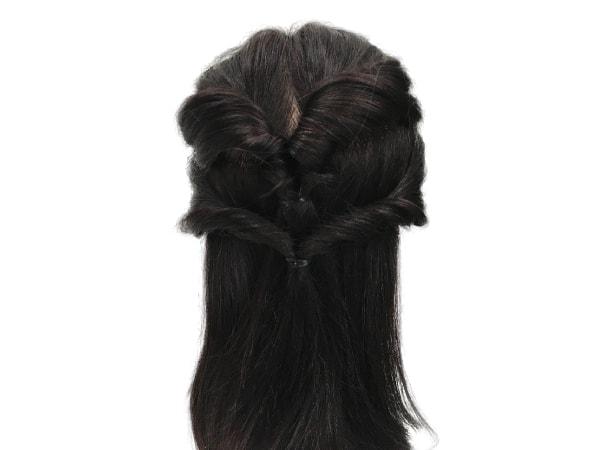 sutekiup-hair_170216-15-min
