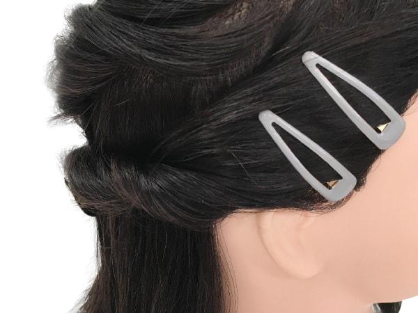 sutekiup-hair_170216-17-min