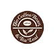 Wordpress_Coffeebean