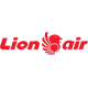 Wordpress_Lion Air
