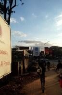 nairo_billboards04