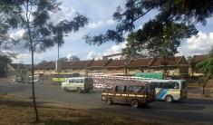 this_is_nairobi-billboard-squabble02