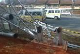 this_is_nairobi-billboard-squabble04