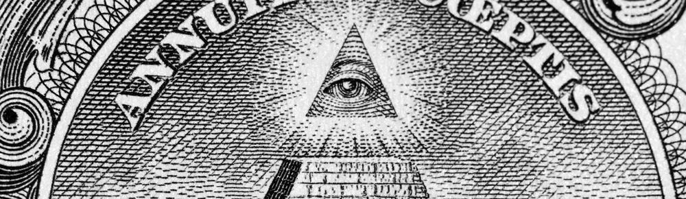 Conspiracism