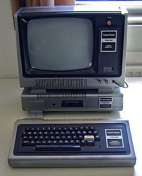 Contoh Komputer Generasi Pertama : contoh, komputer, generasi, pertama, Generasi, Komputer, Miranti, Mukti