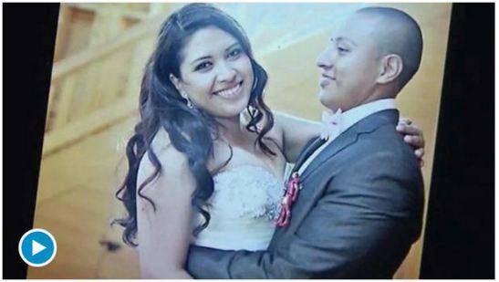 weddingphotog