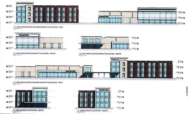 sanfordmedicalcenter-2.jpg