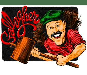 logo_gallagher