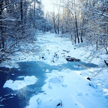 Instagram | chadburn33
