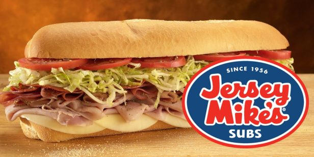 jersey-mikes-bogo-sub